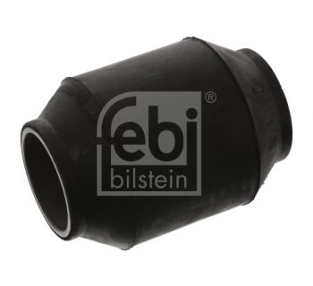 Barre de direction FEBI BILSTEIN 14821
