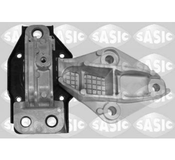 Support, suspension du moteur SASIC 2704007
