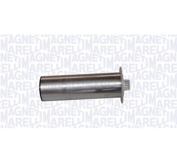 Indicateur, niveau de carburant MAGNETI MARELLI 510033762601