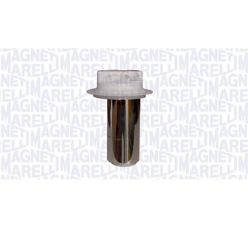 Indicateur, niveau de carburant MAGNETI MARELLI 510034000801