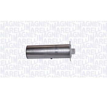 Indicateur, niveau de carburant MAGNETI MARELLI 510034066201