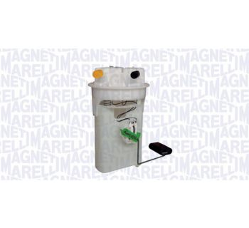 Indicateur, niveau de carburant MAGNETI MARELLI 519731139900